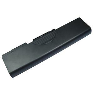 Acer Aspire 1360 6Cell Notebook Battery
